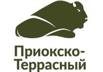 Геральдический совет при Президенте РФ утвердил эмблему Приокско-Террасного заповедника
