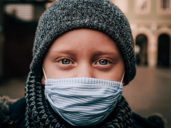 Новый очаг коронавируса выявили в Псковской области