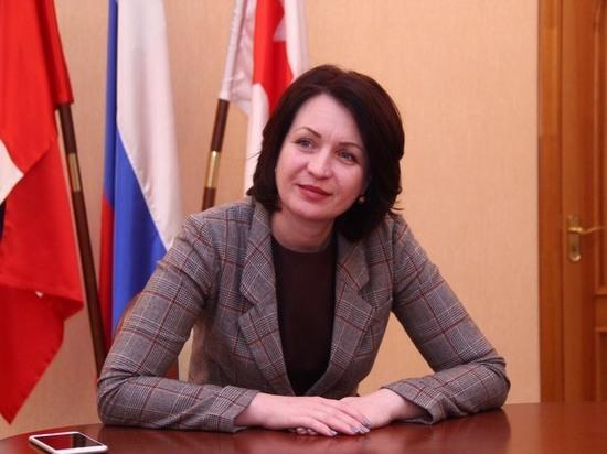 Губернатор Бурков прокомментировал вероятную смену мэра Омска