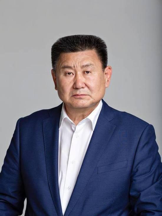 Мархаев призвал обеспечить контроль по делу о гибели Галины Бурчевской в Бурятии