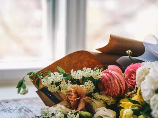 Южноуральцам рассказали о процедуре кремации в Москве