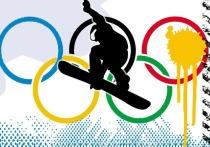 Министерство спорта России и Олимпийский комитет страны утвердили список кандидатов на участие в Олимпиаде в Токио, которая должна пройти уже в этом году.