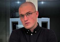 Некоторое время назад блогер стал виновником страшного ДТП в центре Москвы