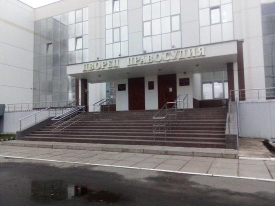 В Северодвинске дело о неочищенной от снега кровле ушло в суд