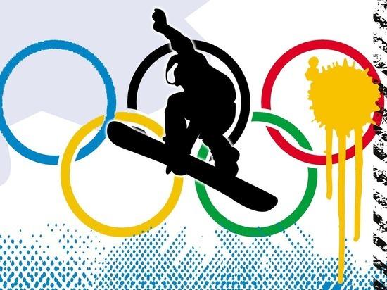 Восемь спортсменов из Алтайского края претендуют на участие в Олимпиаде в Токио-2021
