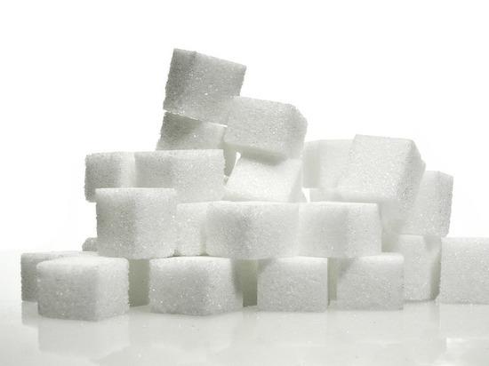 Ученые Токийского университета выявили вредное воздействие сахара на мышцы