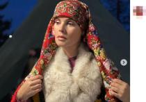 Телеведущая Екатерина Андреева провела выходные на Ямале и пришла к выводу, что отдых в России прекрасен