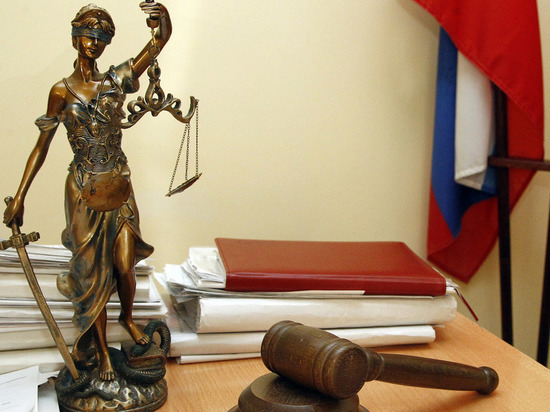 В Верховном суде Хакасии проходит второе заседание по иску к Валентину Коновалову