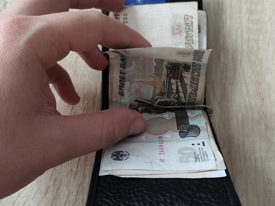Владимир Путин поручил увеличивать зарплаты в Алтайском крае быстрее