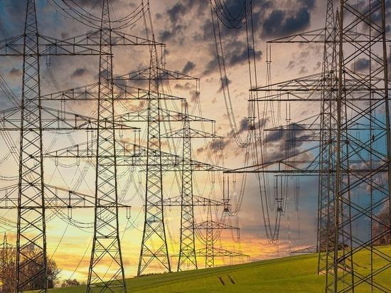 Незаконные потребители в Приангарье причинили энергетикам ущерб более 26,5 млн