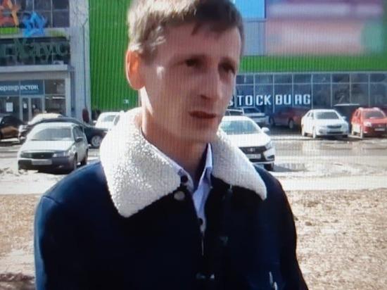 В Саратовской области стажер-полицейский спас старушку, которая почти перевела мошенникам 1,5 млн рублей