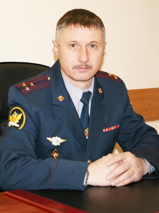 Главный по тюрьмам в Бурятии описал портрет идеального кандидата на службу