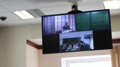 Пензенский экс-губернатор Белозерцев в суде застыл перед решеткой