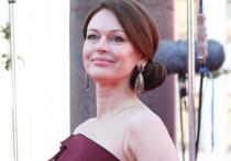 Ирина Безрукова рассказала о cкандалах в семье