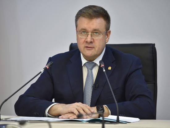 Любимов обратился к родителям после гибели подростка-зацепера в Рязани