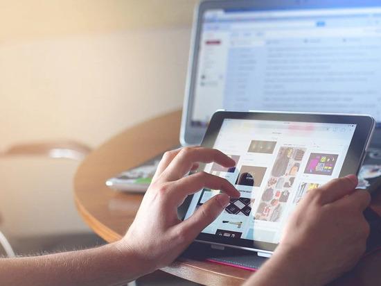 В этом году на Ямале планируется обеспечить Интернетом три фактории