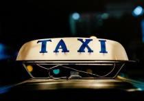 Одно из самым популярных у псковичей такси – служба «Везёт» (в простонародье «тройки») исчезло