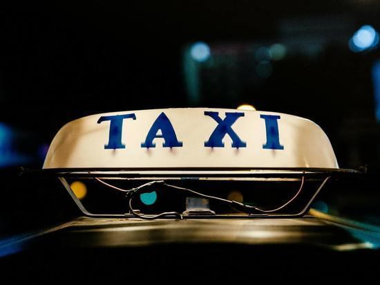 «Троек» точка нет: самый популярный сервис заказа такси исчез в Пскове – плюсы и минусы