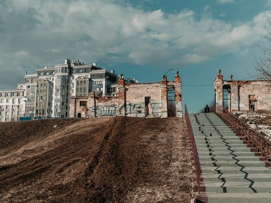 7 апреля в Рязанской области ожидается дождь и до +14 градусов тепла
