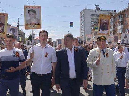 Брянского блогрера оштрафовали на 1 млн рублей за клевету на отца губернатора