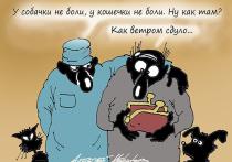 Россияне медленно привыкают к идее о необходимости прививки против коронавируса — да и то не все: вакцинацию прошли порядка 5% населения