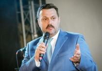Публиковавший разговоры Порошенко и Байдена депутат заявил о покушении на себя