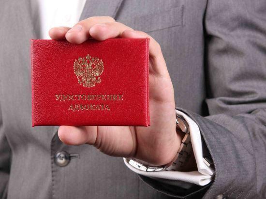 В Рязани адвоката осудят за пьяную драку в кафе