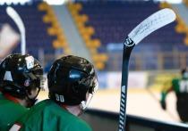 Южнобутовский маньяк-педофил получил достойный отпор от юных хоккеистов
