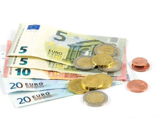 Германия: Третий пакет социальной защиты для жителей страны, потерявших доход