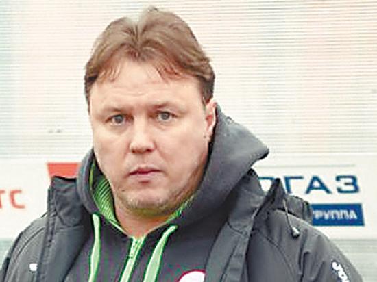 Экс-нападающий сборной России подвел итоги 24-го тура Российской премьер-лиги