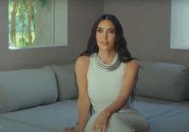 Ким Кардашьян стала миллиардером