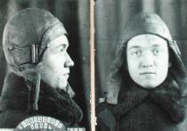Школьник, убийца малышей: Владимир Винничевский стал самым молодым маньяком СССР
