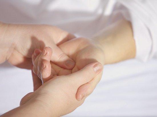Ученые из Пущино изобрели шагреневую кожу: теперь не фантастика