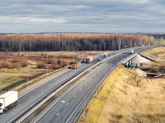 На федеральных трассах в Нижегородской области отремонтируют пять мостов
