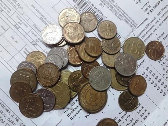 Шапша высказался о росте тарифов на ЖКХ