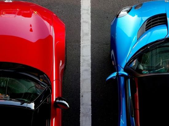 В центре Ялте появятся платные парковки