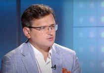 Глава МИД Украины призвал Париж и Берлин быть активнее в нормандском формате