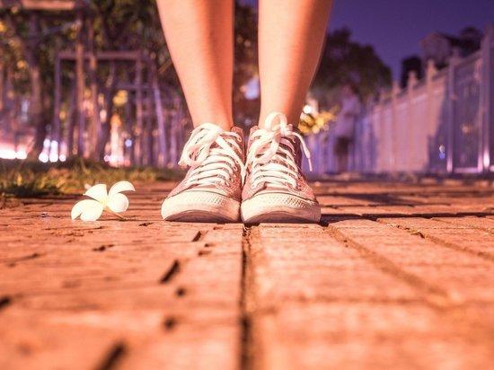 Названы восемь симптомов на ногах, которые указывают на диабет