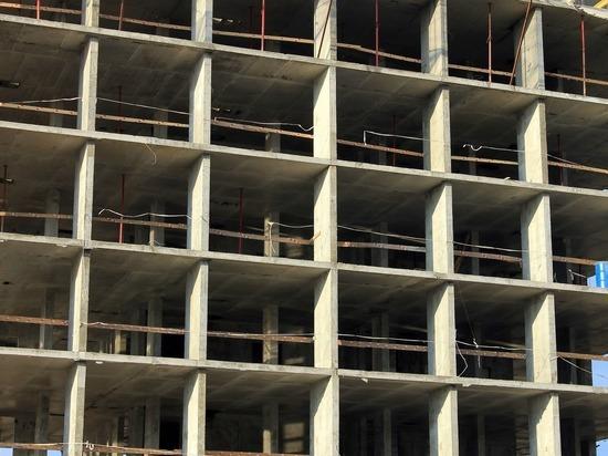 В Алуште школьница упала с высоты 10 этажа