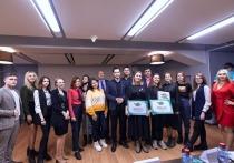 Партия «Новые люди» поможет создать «Экобоксы» в Кузбассе