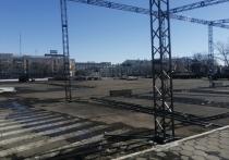 На бумаге: в Оренбуржье растет индекс качества городской среды