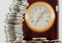 Банк России концептуально поддержал идею введения налогового вычета для россиян, самостоятельно откладывающих деньги себе на пенсию в негосударственных пенсионных фондах (НФП)