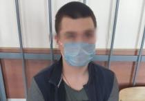Канскому школьнику в пятый раз продлили арест по делу о «терроризме»