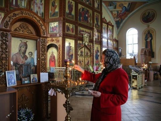 Православные отмечают Благовещение: как правильно молиться 7 апреля