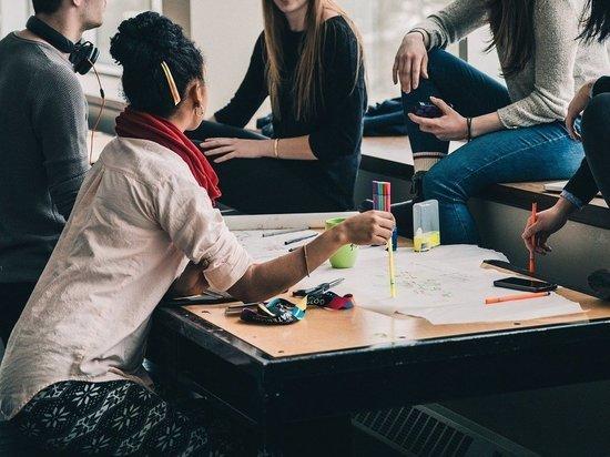 ЦДНИТТ «Наследники Ползунова» объявляет о начале приема на обучение в 2021/2022 учебном году