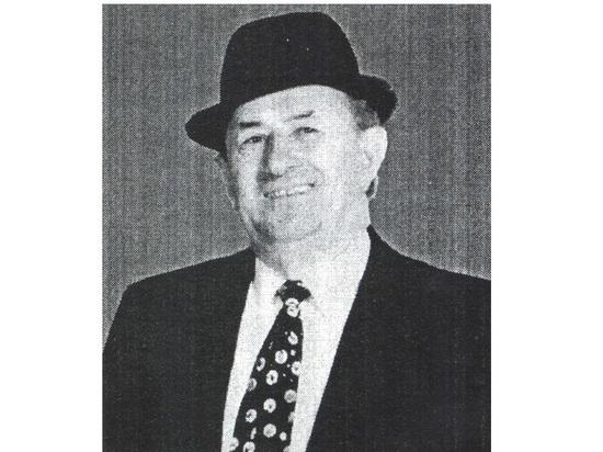 Умер кубанский писатель Григорий Шевченко