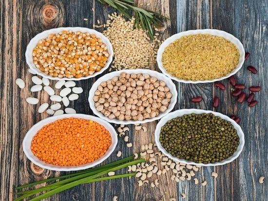 Эти пять продуктов снижают угрозу развития рака толстой кишки