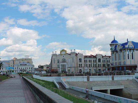 Дума Томска поддержала новые расчеты налога на имущество