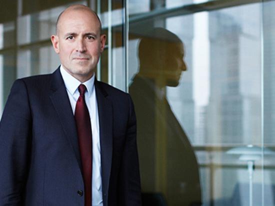 Новосибирский бизнесмен Виктор Харитонин вошёл в рейтинг самых богатых людей мира 2021 года по версии Forbes