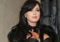 Актриса продолжает бороться с серьезным заболеванием